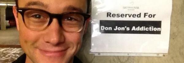 Don Jon's Addiction : critiques de la presse