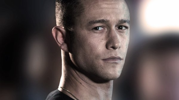 Don Jon : interview de Joe