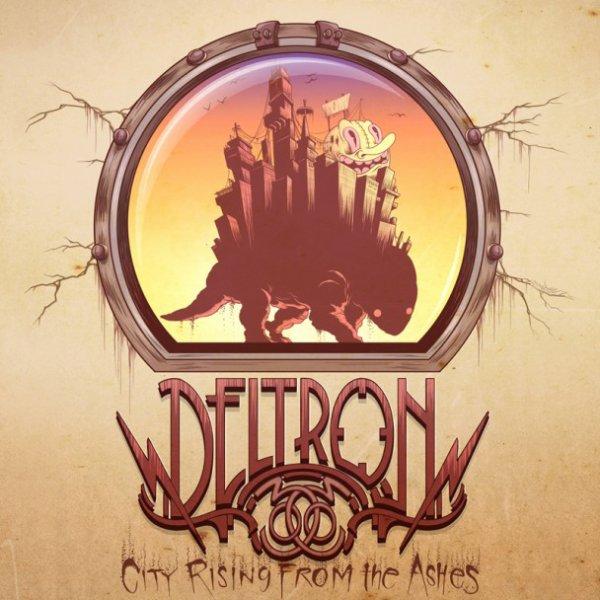 Joe participerait à l'album de Deltron 3030