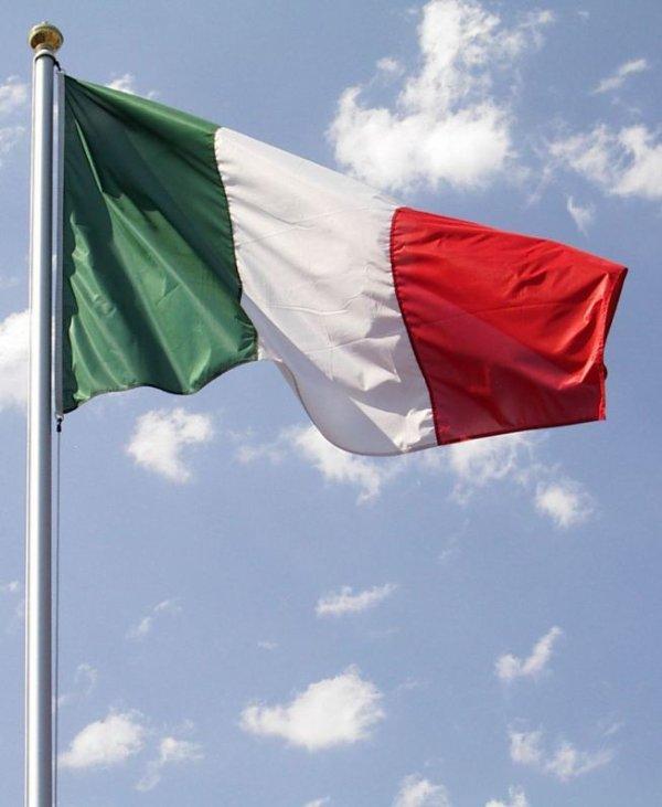 festa nazionale per 150 anni unita d'italia