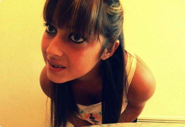 Aurore  ♥