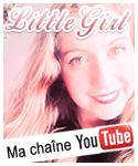 Chaîne Youtube !