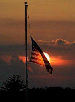 11 septembre 2001 N'oublions jamais ...