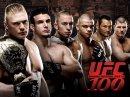 Photo de UFC33240