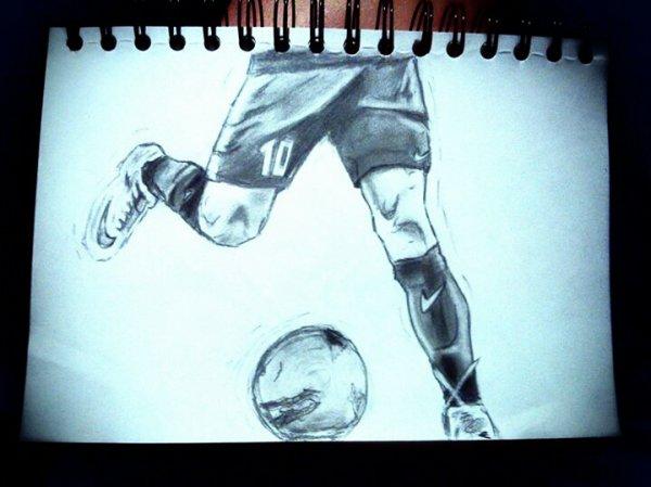 Un sport, une passion!