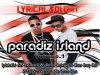 Paradiz-Island-974