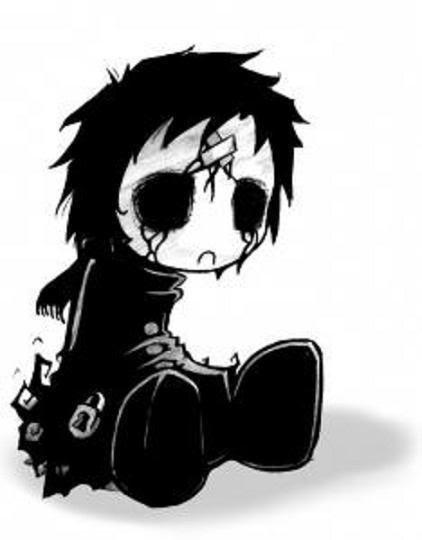 Loneliness !!^.^!!