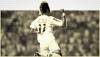 FC Barcelone : Et si Neymar arrivait cet été ?