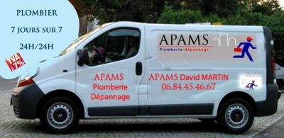 Plombier 69620 st laurent d'oingt         06 . 84 . 45 . 46 . 67
