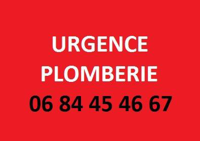 Fuite sur robinet ST LAURENT D'OINGT 69620 tél :   06  84  45  46  67