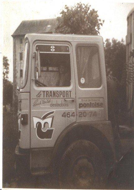 MG TRANSPORTS