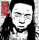 Photo de LiL-WAYNE-PiX