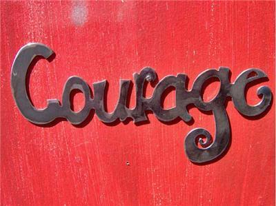 prenez votre courage a 2 mains et faite ce qui est marqué
