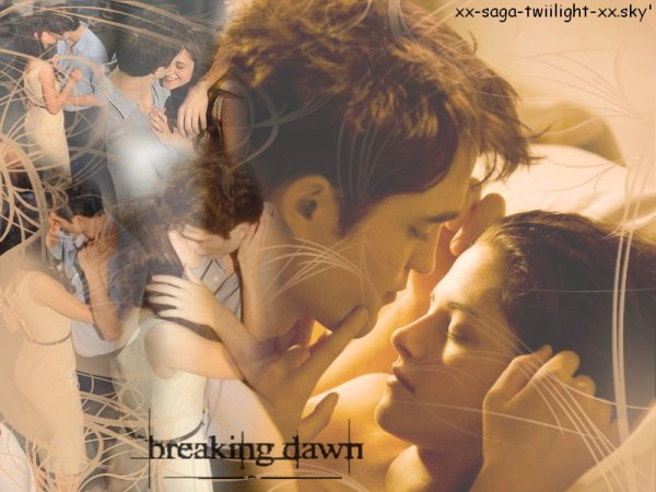 Article n°3  Breaking Dawn xx-saga-twilight-xx.sky'