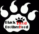 Photo de Black-Blood-BrotherHood