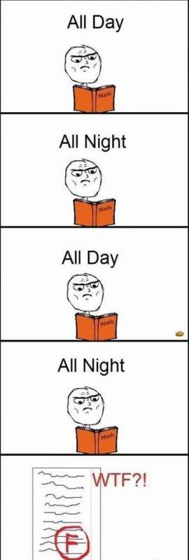 true story hhhh