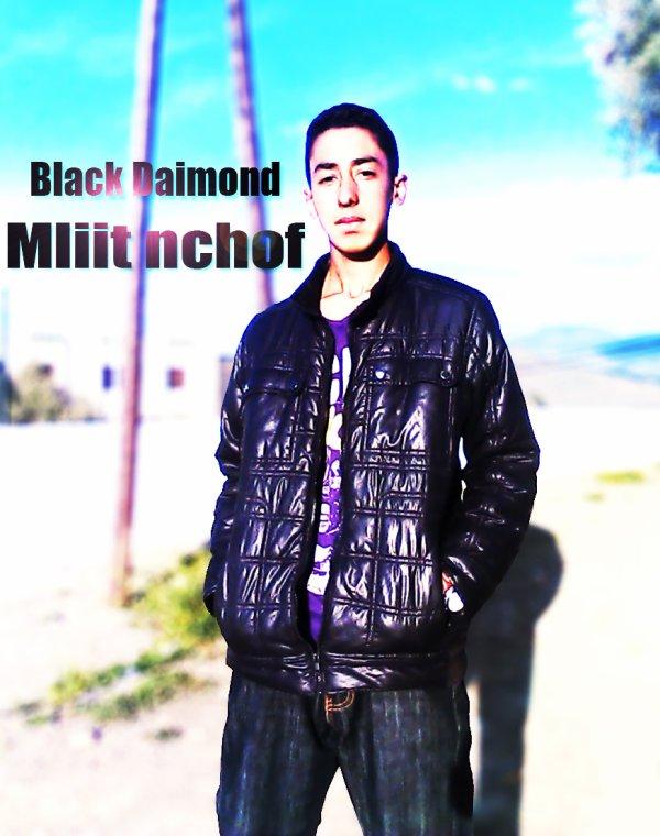 Mliit Nchof (2012)
