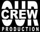 Photo de Our-Crew-Pro
