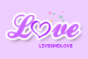 LiveAndLove