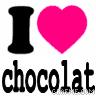 Photo de bonbon-chocolat