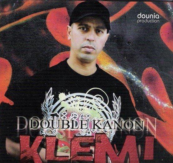 KANON 2009 LOTFI DERNIER TÉLÉCHARGER ALBUM DOUBLE