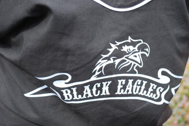 Blog de blackeagles-video