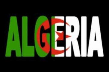 je taime et ...................algeria