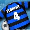 floflofoot03