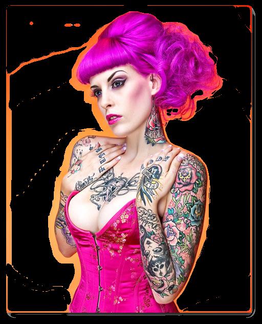j'adore les tatous