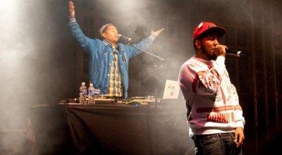 La génération 2.0 du rap américain Ils sont jeunes, talentueux et représentent la nouvelle école du rap US, faisant vaciller les frontières entre mainstream et underground. Revue des troupes en vidéo.
