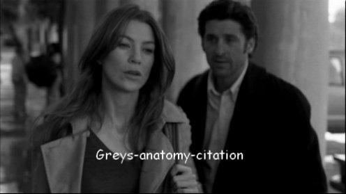 greys-anatomy-citation / Je suis un évier qui n'a plus de bouchon. (2011)