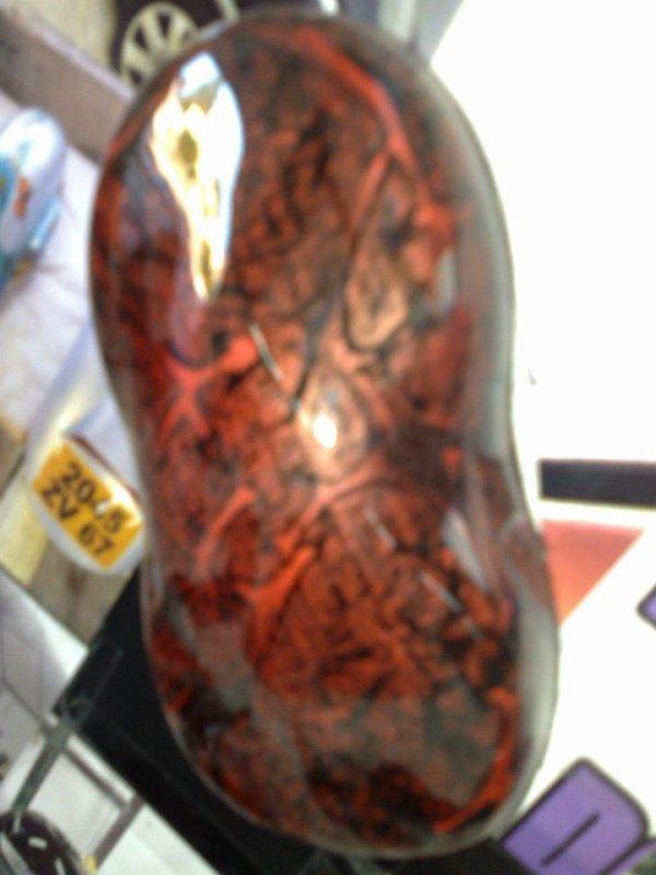*large gamme de peinture crazer / cristal /peinture special devis gratuit  tout support tel 0699011901