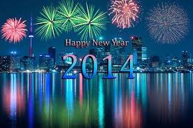 happy new years 2014 everyone (^_^)