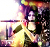 CLEM' soundtrack ~ Inspire a new world
