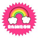 Photo de Bubble-Rainbow-Music