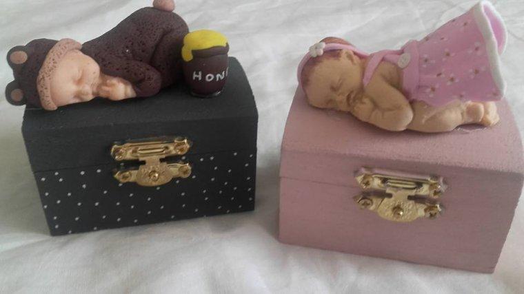 bébé (a vendre)
