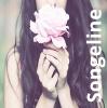 Songeline