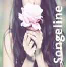 Photo de Songeline