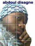 Photo de Abdoul-Disagne