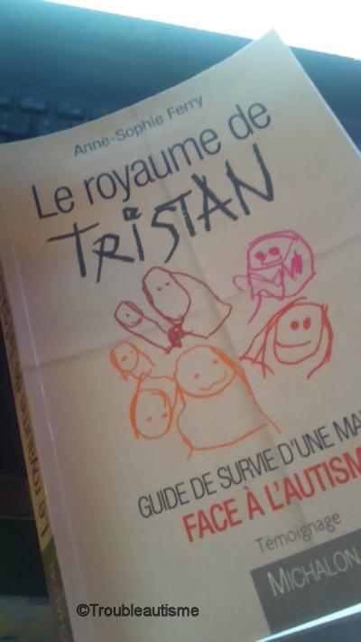 L'autisme sévère