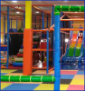 Games Park Indoor !