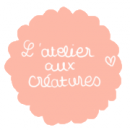 Photo de Atelier-Aux-Creatures