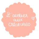 Photo de Atelier-Aux-Creatures