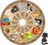 zodiac chinois
