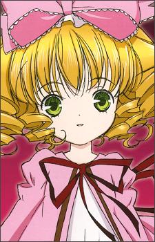 Hina Ichigo
