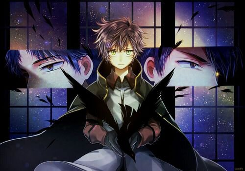 ♦ Manga Games ♦