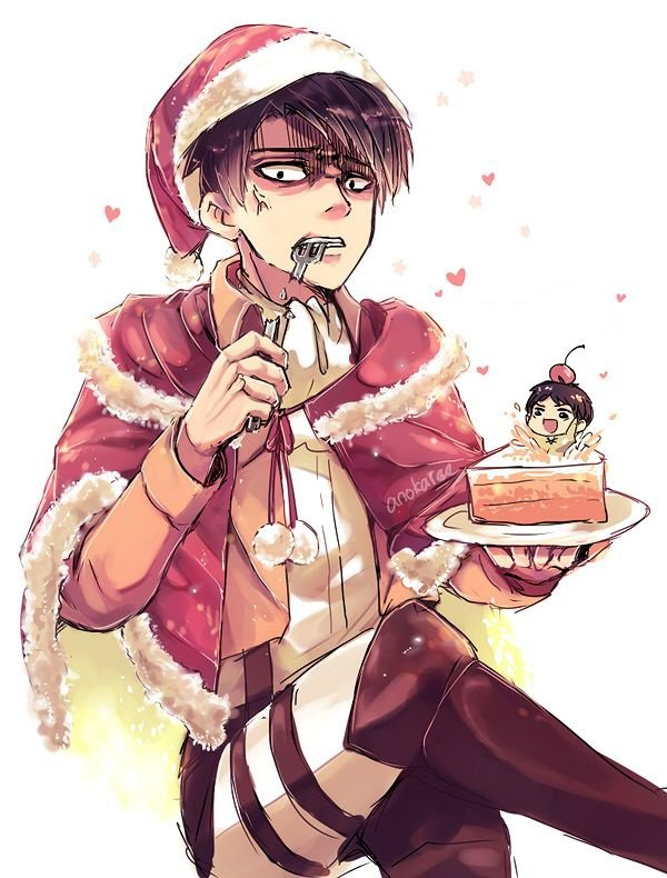 Noel !!