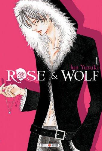 Rose & Wolf