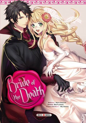 Bride of the Death