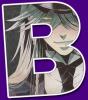 Anime en B